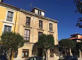 Piso en venta en Distrito Rural Este, Gijón, Asturias, Avenida Profesor Perez Pimentel, 44.000 €, 3 habitaciones, 1 baño, 72 m2