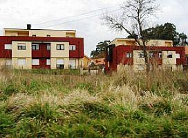 Suelo en venta en Oruña, Piélagos, Cantabria, Calle Sitio de la Llosa de El Salgar, 242.000 €, 2680 m2
