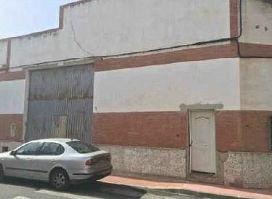 Industrial en venta en Málaga, Málaga, Calle Alcalde Gomez de la Riva, 182.300 €, 413 m2