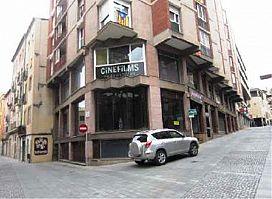 Local en venta en Manresa, Barcelona, Calle Alfonso Xii, 91.000 €, 152 m2