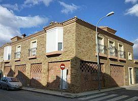Local en venta en Huércal de Almería, Almería, Calle Alhamilla, 102.000 €, 269,1 m2