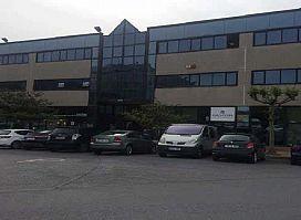 Oficina en venta en Erandio, Vizcaya, Carretera Bilbao-plentzia Errepidea, 142.500 €, 148 m2