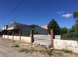 Casa en venta en Os de Balaguer, Lleida, Calle Blau, 219.200 €, 2 habitaciones, 1 baño, 390,18 m2