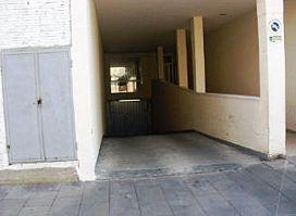 Parking en venta en Alcarràs, Lleida, Avenida Catalunya, 8.200 €, 28 m2
