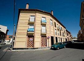 Local en venta en Bargas, Toledo, Calle Comercio, 57.000 €, 310 m2