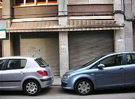 Local en venta en Manresa, Barcelona, Calle Cos, 67.500 €, 172 m2