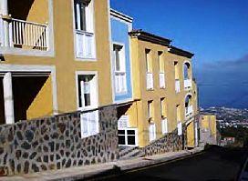 Parking en venta en La Orotava, Santa Cruz de Tenerife, Calle Cuatro Cantillo, 4.800 €, 23 m2