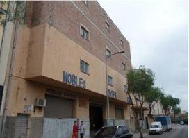 Local en venta en Manacor, Baleares, Paseo Estació, 756.100 €, 125 m2