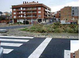 Suelo en venta en Bellpuig, Lleida, Avenida Francesc Macia, 47.915 €, 216 m2