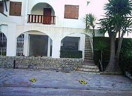Local en venta en Vinaròs, Castellón, Avenida Francisco Jose Balada, 64.000 €, 113 m2