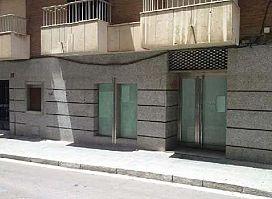 Local en venta en Almería, Almería, Calle Arapiles, 251.000 €, 142 m2
