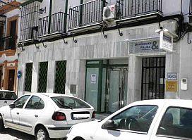 Local en venta en Bollullos Par del Condado, Huelva, Calle Leon Xiii, 115.000 €, 166 m2