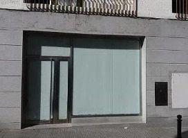 Local en venta en Bollullos Par del Condado, Huelva, Calle Leon Xiii, 137.000 €, 183 m2