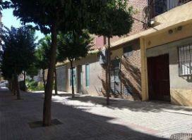 Local en venta en Distrito Macarena, Sevilla, Sevilla, Plaza la Aralia, 35.000 €, 45 m2