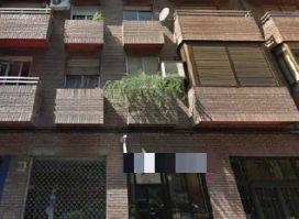 Local en venta en Arganzuela, Madrid, Madrid, Calle Juan Duque, 197.000 €, 90 m2