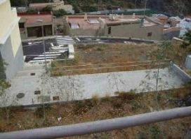 Suelo en venta en Anaga, Santa Cruz de Tenerife, Santa Cruz de Tenerife, Calle Jose Garcia Garcia, 161.900 €, 509 m2