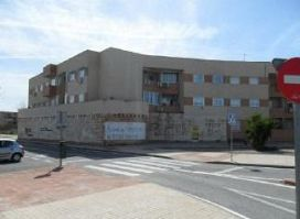 Local en venta en Ronda, Cáceres, Cáceres, Calle Jose Espronceda, 118.500 €, 280,52 m2