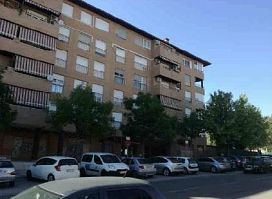 Local en venta en Madrid, Madrid, Calle Islas Columbretes, 158.000 €, 138 m2