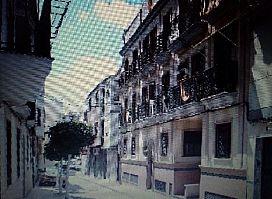 Piso en venta en Mengíbar, Jaén, Calle Corredera, 59.500 €, 2 habitaciones, 1 baño, 78 m2
