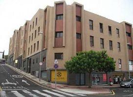 Piso en venta en Tejina, Guía de Isora, Santa Cruz de Tenerife, Calle El Santo, 104.800 €, 1 baño, 124 m2