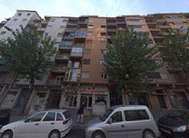 Piso en venta en Camp D`esports, Lleida, Lleida, Paseo de Ronda, 80.000 €, 2 habitaciones, 1 baño, 69 m2