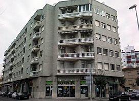 Piso en venta en Mas de Miralles, Amposta, Tarragona, Calle Avila, 72.300 €, 1 baño, 122 m2
