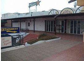 Local en venta en Costa Teguise, Teguise, Las Palmas, Calle la Acacias, 41.000 €, 26 m2