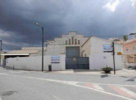 Suelo en venta en Villa de Otura, Otura, Granada, Calle Juan Carlos I, 2.777.100 €, 2839 m2
