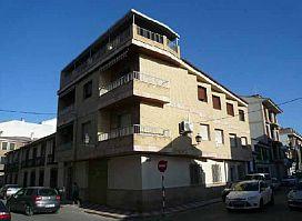 Piso en venta en El Cortijillo, Huétor Tájar, Granada, Calle Belen, 69.500 €, 3 habitaciones, 3 baños, 135 m2