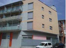 Piso en venta en Mas de Mora, Tordera, Barcelona, Calle Miguel Hernandez, 135.000 €, 4 habitaciones, 2 baños, 125 m2