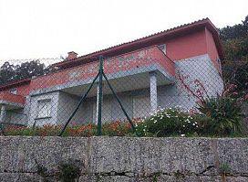 Piso en venta en Tomiño, Pontevedra, Pasaje Cristelos-barrantes, 115.000 €, 183 m2