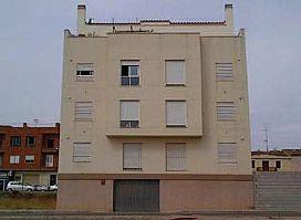 Piso en venta en Montroi / Montroy, Montroy, Valencia, Avenida Blasco Ibañez, 77.100 €, 157 m2