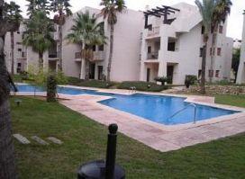 Piso en venta en Roda, San Javier, Murcia, Urbanización Roda Golf Y Beach Resort 1-31-3-b-aa, 88.000 €, 74 m2