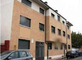 Piso en venta en Arrabal de Portillo, Portillo, Valladolid, Calle Luis del Valle, 74.500 €, 106 m2