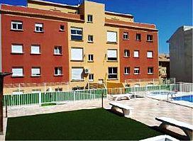 Piso en venta en Pego, Alicante, Avenida de Valencia, 90.500 €, 155 m2
