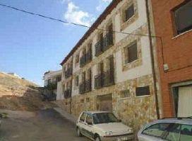 Piso en venta en Jadraque, Jadraque, Guadalajara, Calle Cuesta San Isidro, 63.000 €, 2 habitaciones, 1 baño, 78 m2