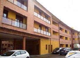 Piso en venta en Magán, Magán, Toledo, Calle Olias, 62.000 €, 2 habitaciones, 1 baño, 71 m2