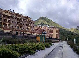 Piso en venta en Casco Antiguo Sur, Atarfe, Granada, Calle Sector Sr-20, 682.300 €, 2 habitaciones, 1 baño, 91 m2