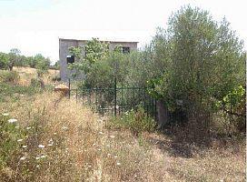 Casa en venta en Sineu, Baleares, Calle Poligono 11, 85.000 €, 3 habitaciones, 94 m2