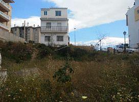 Suelo en venta en Torrox-park, Torrox, Málaga, Avenida Nuestra Señora de la Nieves, 536.600 €, 693,16 m2