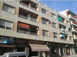 Piso en venta en Piso en Torredonjimeno, Jaén, 82.000 €, 4 habitaciones, 111 m2