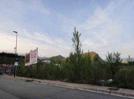 Suelo en venta en Albelda de Iregua, Albelda de Iregua, La Rioja, Calle Unidad de Ejecución la Cerrada A-8 Parcela 62, 170.000 €, 424 m2