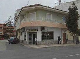 Local en venta en San Javier, Murcia, Avenida Aviación Española, 268.000 €, 296 m2