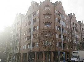 Parking en venta en Vitoria-gasteiz, Álava, Calle Baiona, 21.202 €, 30 m2