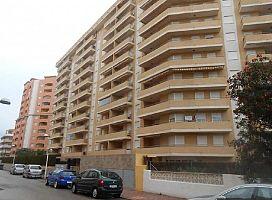 Piso en venta en Oropesa del Mar/orpesa, Castellón, Avenida del Faro, 91.600 €, 2 habitaciones, 1 baño, 71 m2