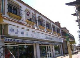 Oficina en venta en Málaga, Málaga, Calle Escritor Sancho Guerrero, 183.415 €, 135 m2