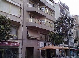 Piso en venta en Salou, Tarragona, Calle Esglesia, 264.000 €, 4 habitaciones, 149 m2