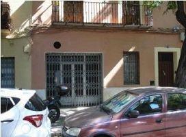 Local en venta en Sevilla, Sevilla, Calle Fray Isidoro, 259.000 €, 226 m2