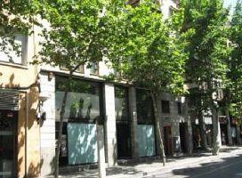 Local en venta en Sabadell, Barcelona, Calle Republica, 556.600 €, 239,12 m2