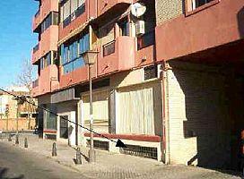 Local en venta en Sevilla, Sevilla, Calle Rico Cejudo, 207.500 €, 380 m2
